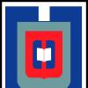 logotipo de ASOC FRANCESA DE EDUCACION DE BENEFICENC