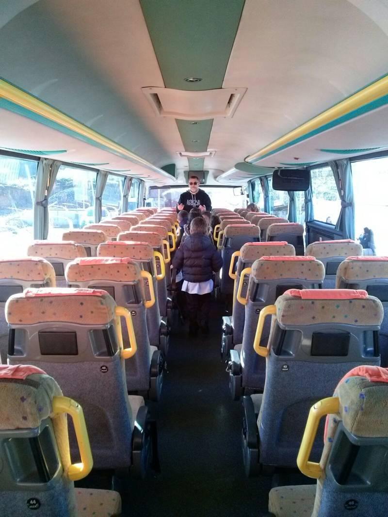 bus gsc 1 (1)